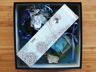 Fragrance Box/Watermintの画像