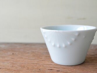 hanabi ちいさめカップの画像