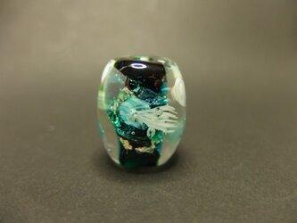 (ご予約品)アクアリウム3の画像