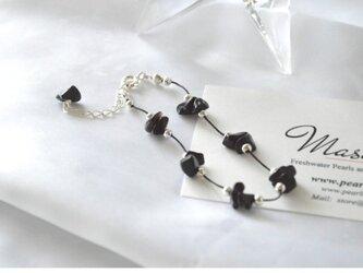 Onyx Braceletの画像