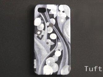 iPhone4/4Sカバーの画像