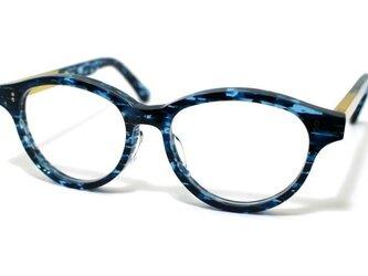 手造りメガネ002-OYOの画像