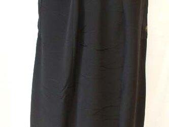絹羽織2種からはんなりすべすべサルエルパンツの画像