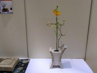 花瓶3号の画像