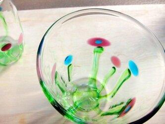 野原グラスの画像