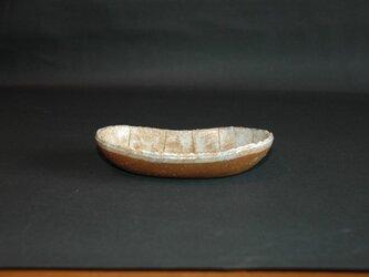 だ円小鉢の画像