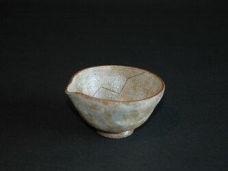 片口豆鉢の画像