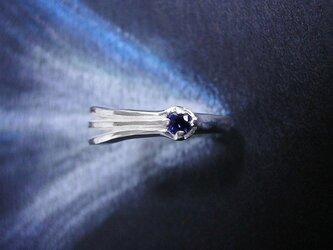 2061年の約束 sapphireの画像