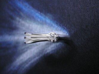 2061年の約束 diamondの画像