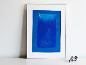青の為のブルース・作品9の画像
