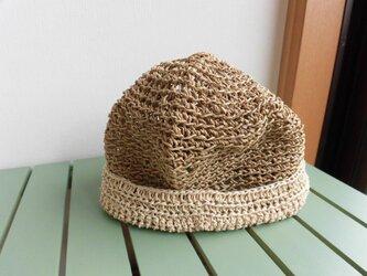 sasawashiの帽子(36)の画像