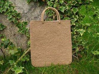再販 ペタンコ Koyori Bagの画像