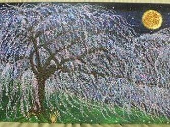 ・月光の中の乱舞・の画像