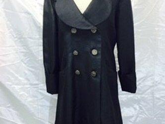 女性の願いを全てかなえる JIN・ハートジャケット・ワンピースの画像