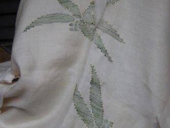 Japoncho Tomboの画像