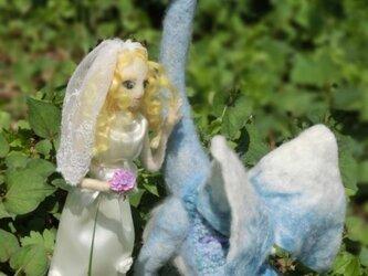 「婚姻」の画像