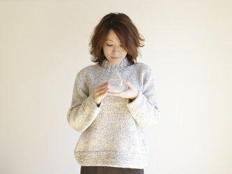 sweater/セーターの画像
