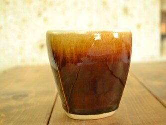 面取りフリーカップの画像
