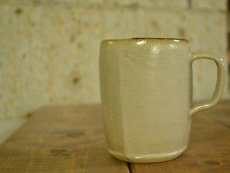 BEERマグカップの画像