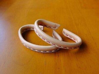 Cuffs -bracelet-の画像