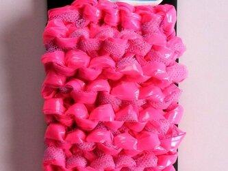 """Pinky""iPhonedressの画像"