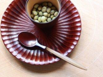 甘味スプーンの画像