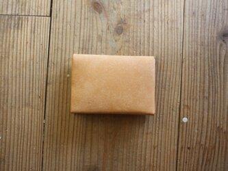 カード(名刺)入れ [facile] 003の画像