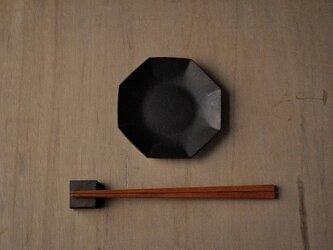 豆小ザラ 八角 13cmの画像