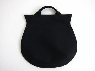 A bag「L」toteの画像