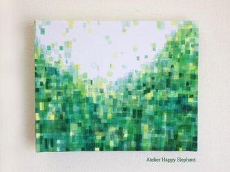green variationの画像