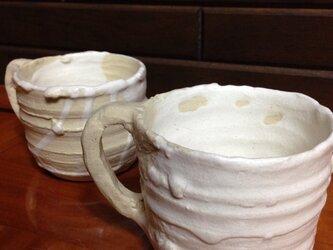 珈琲cupの画像