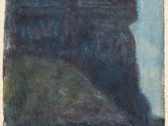 オイルクレヨン原画-140の画像