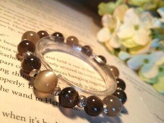 夏の月/Braceletの画像