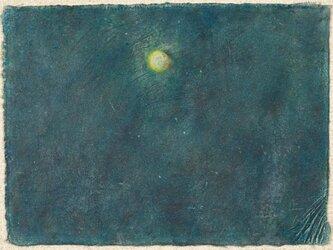 オイルクレヨン原画-756の画像