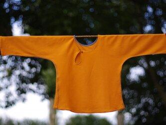 T-shirt Orangeadeの画像