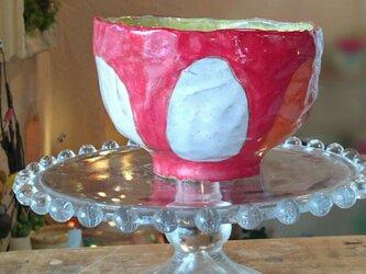 ハイカラフリーカップの画像