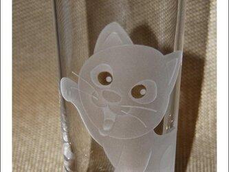 まねき猫 Aの画像
