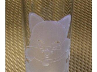 まねき猫 Bの画像