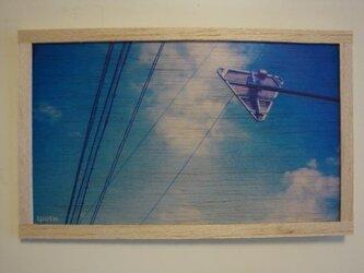 blue sky 2の画像