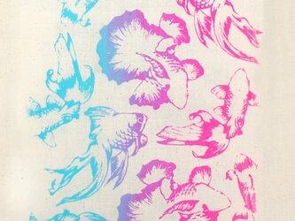 mybag pinkの画像