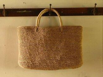 Koyori Bagの画像