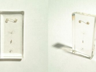 ミニマムオルゴナイト No.004の画像
