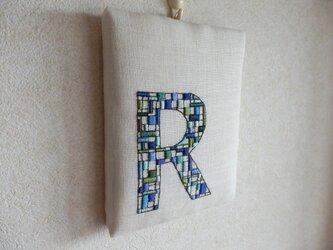 """panel """"R""""の画像"""