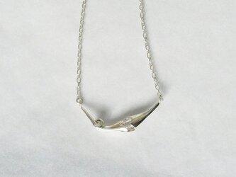 Seed-pendant2の画像