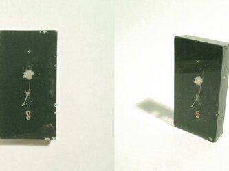 ミニマムオルゴナイト No.009の画像