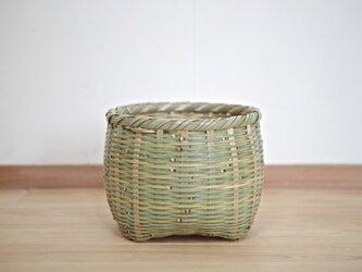 bote basket size : Mの画像