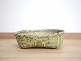 bote basket size : Sの画像