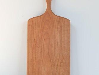 カッティングボード(sakura019)の画像