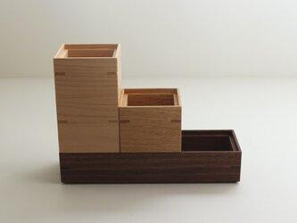 文具箱の画像