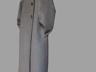 ~Series冬コート#5~の画像
